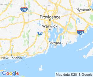 401-405-2049 Location Map