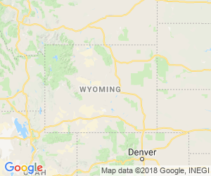 307-631-8545 Location Map